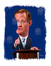 Cartoon: Roger Stokoe Goodell (small) by rocksaw tagged roger,stokoe,goodell