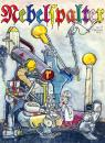 Cartoon: Nebelspalter Cover 1992 (small) by ian david marsden tagged nebelspalter,cover,machines,magazine,cartoon,marsden,titel,titelblatt,zeitschrift