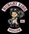 Cartoon: Hungry Kids (small) by Braga76 tagged kid mc motor biker
