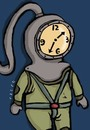 Cartoon: divertime (small) by alexfalcocartoons tagged divertime