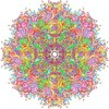 Cartoon: PsyKaleido (small) by wambolt tagged design,muster,pattern,color