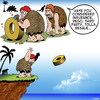 Cartoon: Auto costs (small) by toons tagged the,wheel,caveman,car,insurance,expensive,cars,inventions,history