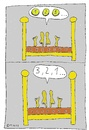Cartoon: Im Bett 32 (small) by Müller tagged imbett,inbed,bett,sex,123,321,prostitution,liebe,loveon