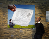 Cartoon: Exhibition for Heritage Days - 1 (small) by BenHeine tagged exhibition,ben,heine,benheine,pencil,vs,camera,digital,circlism,cour,de,justice,hosdent,braives,belgium,belgique,journees,du,patrimoine,en,wallonie,art,exposition,heritage,days,wallonia,sebastian,creative,expo,canvas,theartistery,show,showing,innovative,i