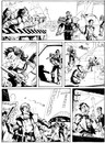 Cartoon: comicpage2 (small) by Eoin tagged comics,sequential