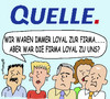 Cartoon: Quelletoon (small) by EASTERBY tagged finance,crisis