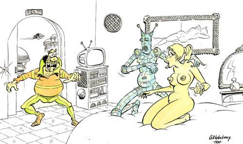 sex spotkania nl cartoon seks