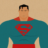 Cartoon: Super hero (small) by yogesh-sharma tagged super,hero