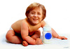 Cartoon: happy merkel (small) by Medi Belortaja tagged happy,merkel,angela,baby,eu,europe,flag,biberon,milk,food