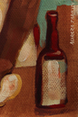 Cartoon: Detail (small) by Tarkibi tagged working,cooking,food