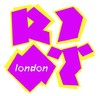 Cartoon: London RIOT (small) by Darrell tagged london,riot