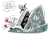 Cartoon: Johnson König der Welt (small) by Schwarwel tagged johnson,great,britain,großbritannien,queen,brexit,europa,europe,europäische,union,eu,austritt,premier,premierminister,theresa,may,england,politik,politiker,könig,der,welt,cartoon,karikatur,schwarwel