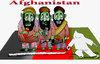 Cartoon: afghanistan (small) by Shahid Atiq tagged 0186