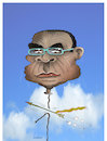 Cartoon: Mugabe  to retire ! (small) by Afghancartoon tagged mugabe
