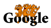 Cartoon: Google - more info (small) by fengai tagged monkeys,google,hear,see,speak,info