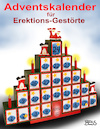 Cartoon: für Erektions-Gestörte (small) by besscartoon tagged weihnachten,advent,adventskranz,viagra,potenz,impotenz,notruf,erektion,erektionsstörung,vorweihnachtszeit,fest,bess,besscartoon