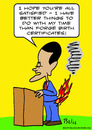 Cartoon: birth certificate obama forge (small) by rmay tagged birth,certificate,obama,forge